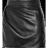 Sara Berman - Faldas -