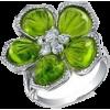 Tiffany & Co. - Rings -