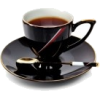 čaj - Bevande -