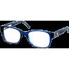 Chanel Glasses - Anteojos recetados -