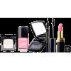 Chanel - Kozmetika -