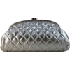 Chanel purse - Torbice -