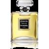 Coco Chanel - Parfemi -