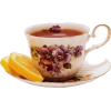 cup of tea - Beverage -