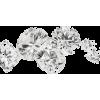 diamonds - 珠宝/首饰 -