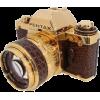 Foto - Items -