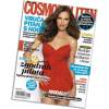 cosmo - Items -
