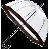 Kišobran - Predmeti -