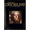 Kolekcija Dvd DENEUVE - Predmeti -