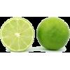 Limun - フルーツ -