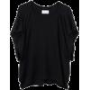 majica - Majice - kratke -
