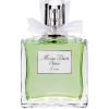 Miss Dior Cherie - Fragrances -
