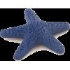 Star - Животные -