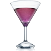 Drink - Beverage -