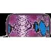python wallet - Wallets -