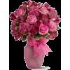 ruže - 植物 -