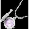 sat lančić - Watches -