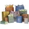 Shopping Bags - Items -