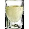 tequila - 饮料 -