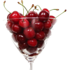 Cherry - Fruit -