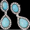 Dannijo - Earrings -