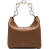 Danse Lente Ela mini bag - Borsette -