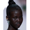Dark beauty - People -
