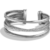 David Yurman - Bracelets -