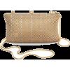 Davis - Hand bag -