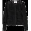 Day Birger's Ever Grand Jacket - Chaquetas -