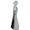 Daymor Couture Gown - Dresses -