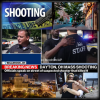 Dayton, Ohio Mass Shooting! - Uncategorized -