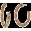 Debenhams  - Earrings -