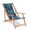 Deck Chair - Meble -