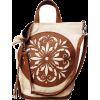Decobazaar bag - Messenger bags -