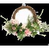Deco flower - Piante -