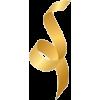 Decor. Gold. Serpentine. - Items -