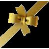 Decoration ribbon - Ilustracije -