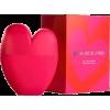 A.R. De La Prada Parfum - Fragrances -