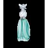A.Sui - Fragrances -