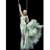 Abbey Lee - モデル -
