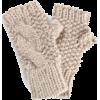 Accessorize - Gloves -