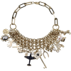 Accessorize ogrlica - Necklaces -