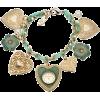 Accessorize sat/narukvica - Watches -