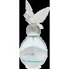 Aerie - Fragrances -