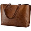 Akris Bag - Bag -