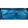 Alberta Ferretti Hand Bag - Hand bag -