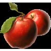 Apples - Voće -