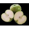 Apples - フルーツ -