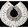 Asos Collar  - Accessories -